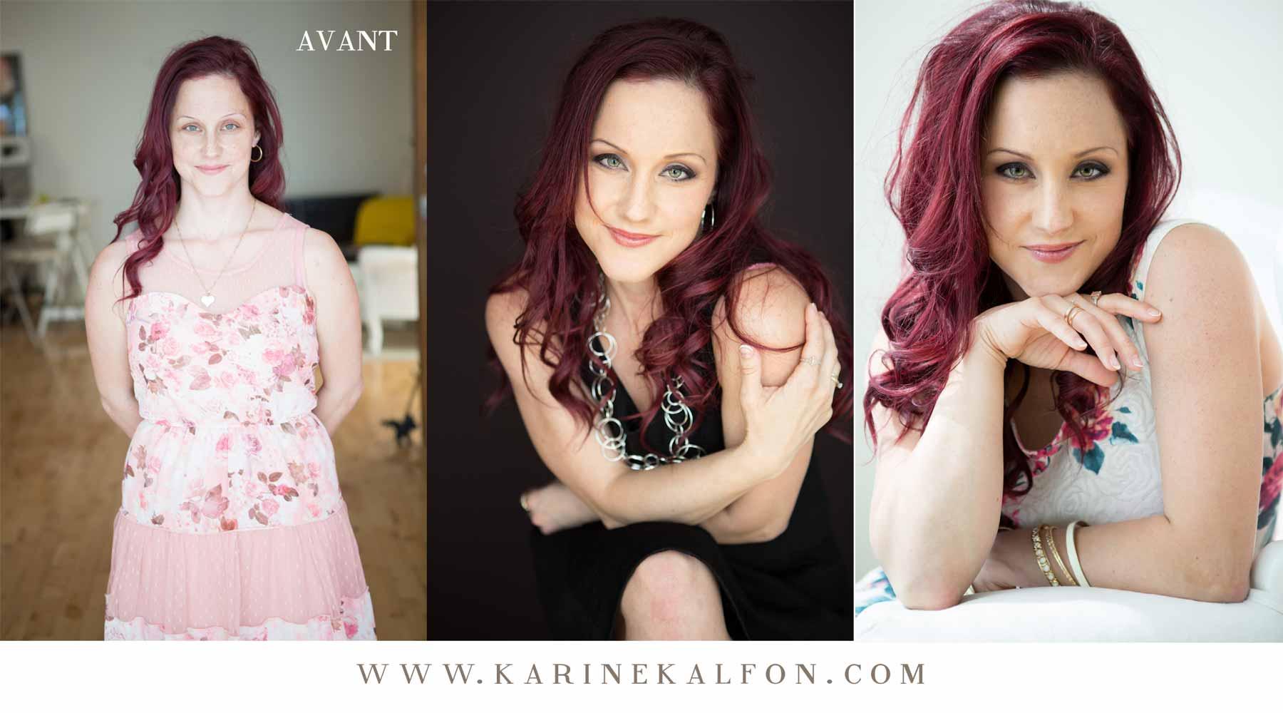 Karine_Kalfon_Portrait_0