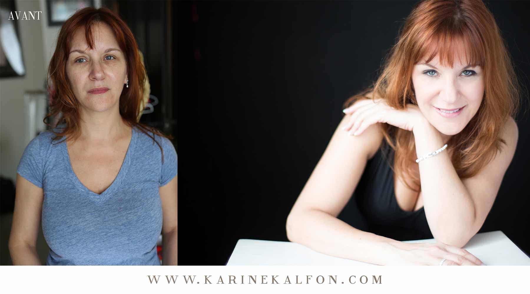 Karine_Kalfon_Portrait_13