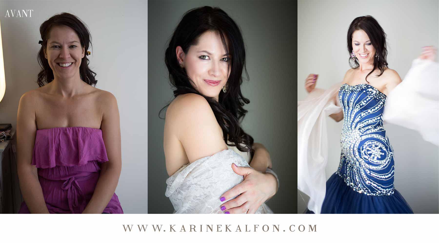 Karine_Kalfon_Portrait_15