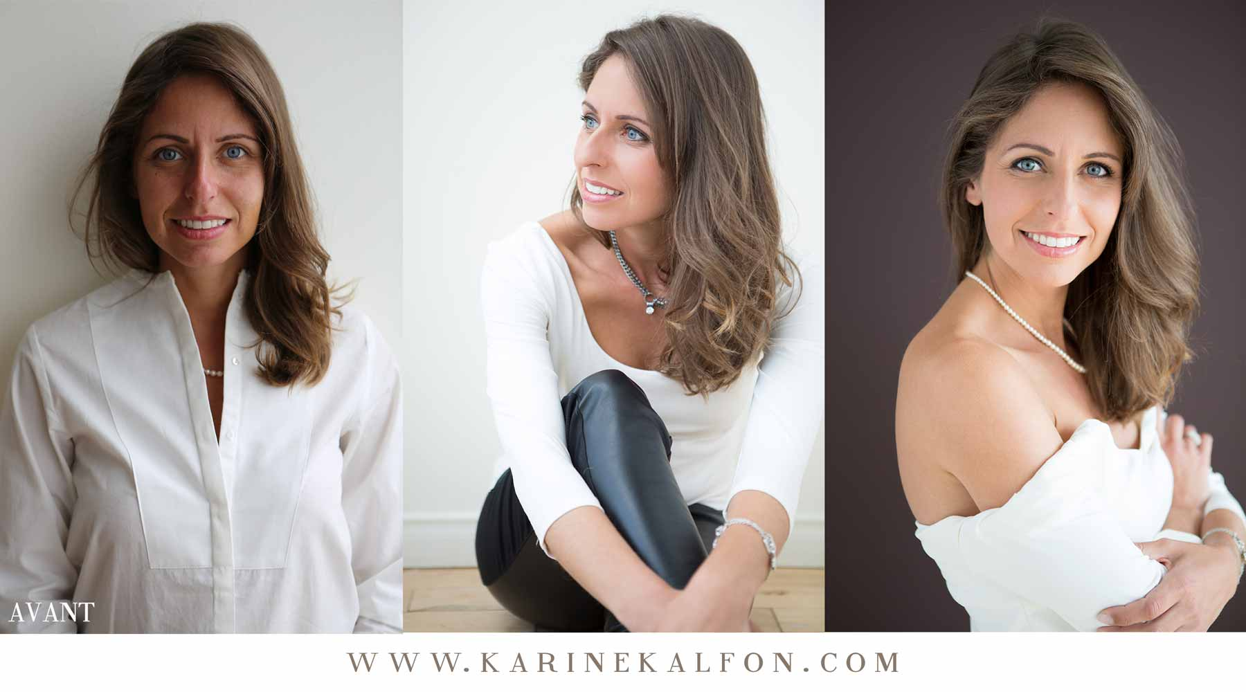 Karine_Kalfon_Portrait_20