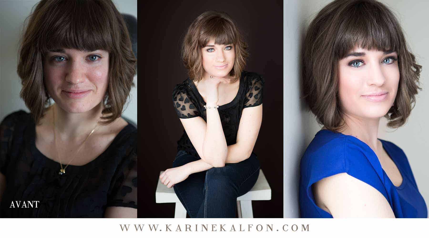 Karine_Kalfon_Portrait_21