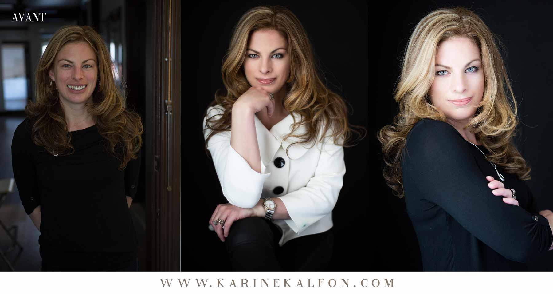 Karine_Kalfon_Portrait_3