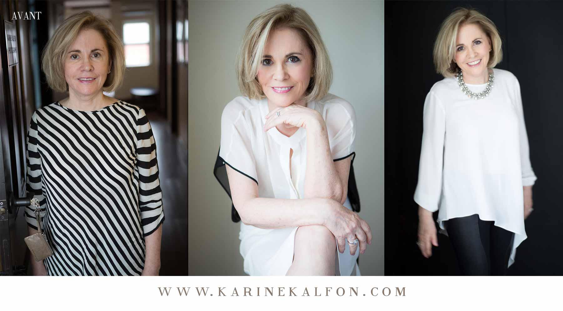 Karine_Kalfon_Portrait_6