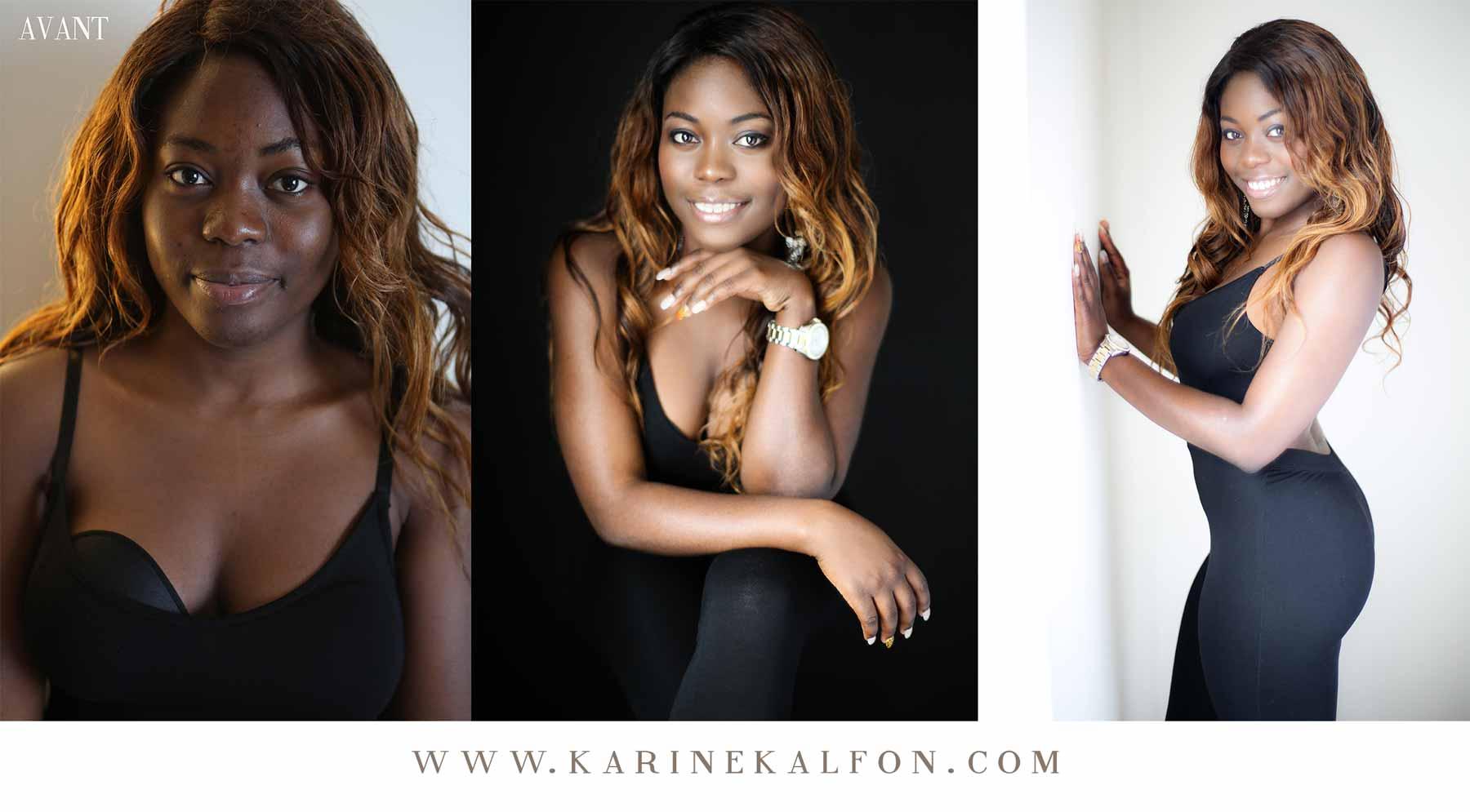 Karine_Kalfon_Portrait_8