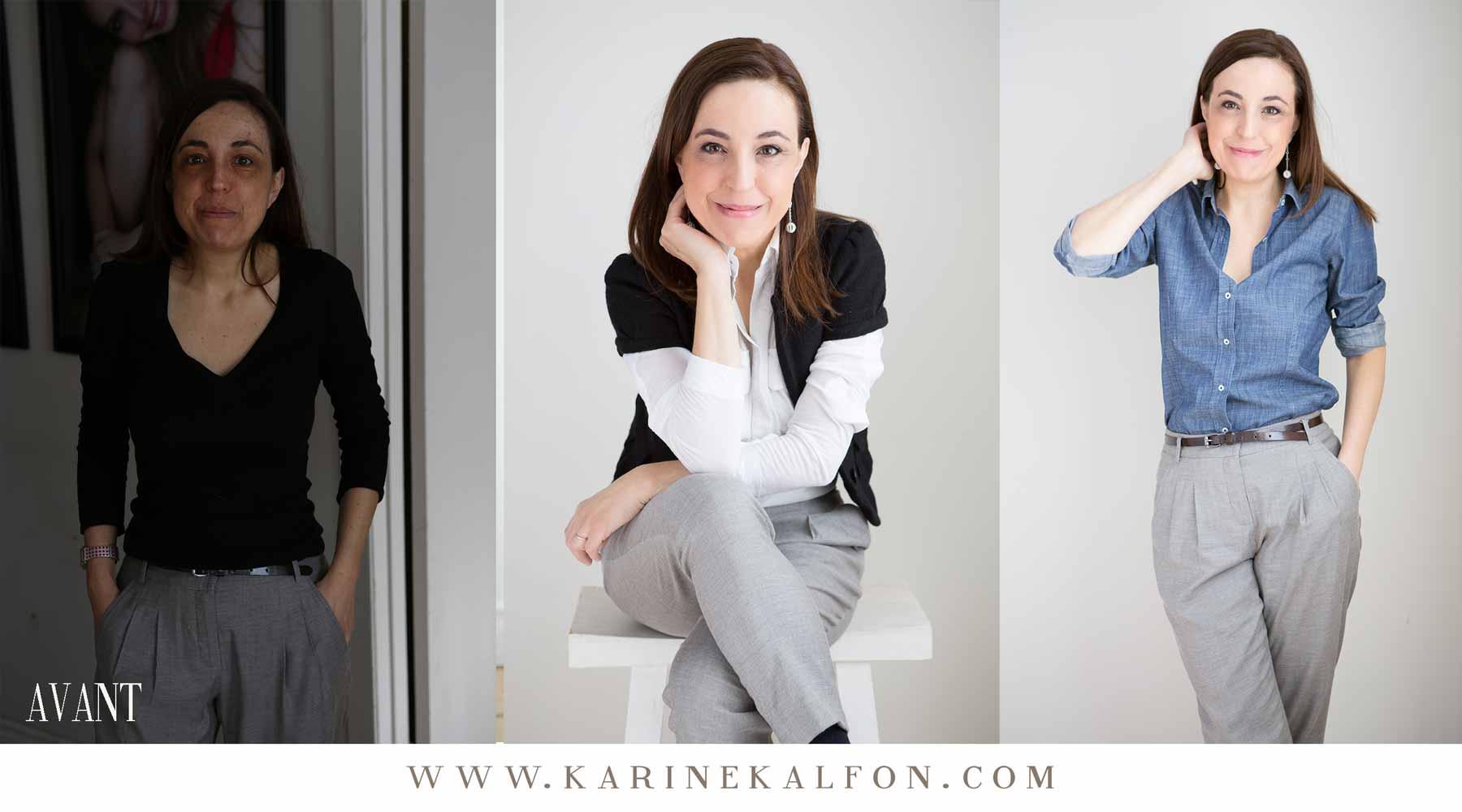 Karine_Kalfon_Portrait_Session_bf20208