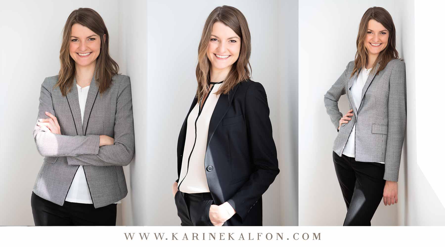 Karine_Kalfon_Portrait_bf20209